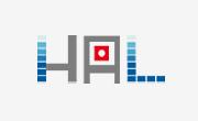 HAL 採用サイト